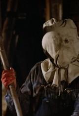 Пятница 13-е – Часть 2 (1981), фото 2