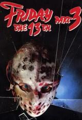 Пятница 13-е – Часть 3 (1982), фото 37