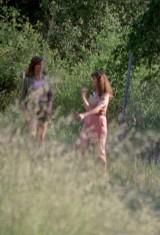 Пятница 13-е – Часть 3 (1982), фото 7