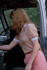 Пятница 13-е – Часть 3 (1982), фото 6