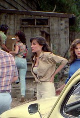 Пятница 13-е – Часть 3 (1982), фото 5