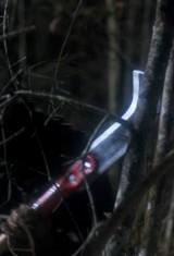 Пятница 13-е – Часть 7: Новая кровь (1988), фото 2