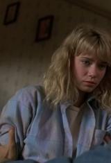 Пятница 13-е – Часть 7: Новая кровь (1988), фото 7