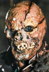Пятница 13-е – Часть 7: Новая кровь (1988), фото 6