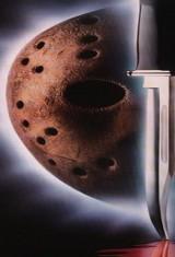 Пятница 13-е – Часть 7: Новая кровь (1988), фото 13