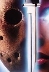 Пятница 13-е – Часть 7: Новая кровь (1988), фото 14