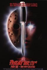 Пятница 13-е – Часть 7: Новая кровь (1988), фото 35