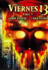 Пятница 13-е – Часть 8: Джейсон штурмует Манхэттен (1989), фото 26