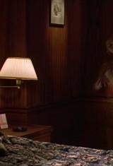 Пятница 13-е – Часть 8: Джейсон штурмует Манхэттен (1989), фото 4