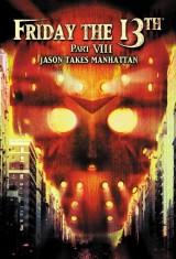 Пятница 13-е – Часть 8: Джейсон штурмует Манхэттен (1989), фото 31