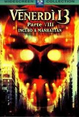 Пятница 13-е – Часть 8: Джейсон штурмует Манхэттен (1989), фото 21