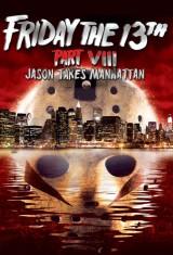 Пятница 13-е – Часть 8: Джейсон штурмует Манхэттен (1989), фото 33