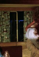 Пятница 13-е – Часть 8: Джейсон штурмует Манхэттен (1989), фото 6