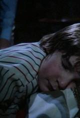 Пятница 13-е – Часть 4: Последняя глава (1984), фото 4