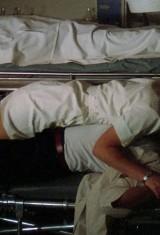 Пятница 13-е – Часть 4: Последняя глава (1984), фото 1
