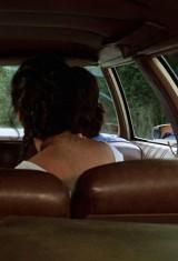 Пятница 13-е – Часть 4: Последняя глава (1984), фото 6