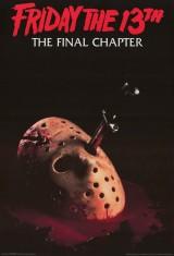 Пятница 13-е – Часть 4: Последняя глава (1984), фото 39