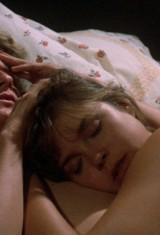 Пятница 13-е – Часть 4: Последняя глава (1984), фото 7