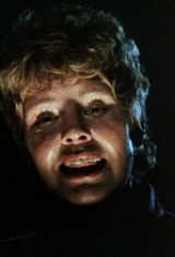 Пятница 13-е – Часть 4: Последняя глава (1984), фото 8