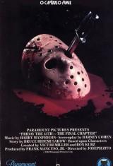Пятница 13-е – Часть 4: Последняя глава (1984), фото 28