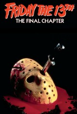 Пятница 13-е – Часть 4: Последняя глава (1984), фото 19