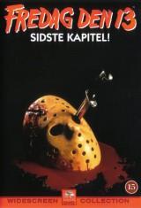 Пятница 13-е – Часть 4: Последняя глава (1984), фото 27