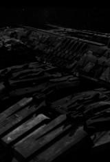 Галактика ужасов (2017), фото 12