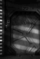 Галактика ужасов (2017), фото 8