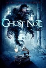Нота-призрак (2017), фото 7