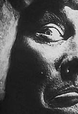 Голем, как он пришел в мир (1920), фото 2