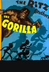 Горилла (1939), фото 2