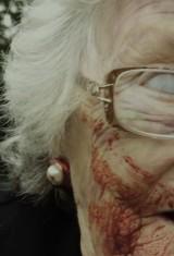 Зомби-бабуля (2017), фото 1