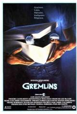 Гремлины (1984), фото 18