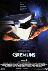 Гремлины (1984), фото 19