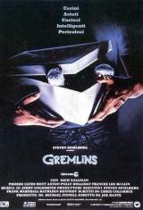 Гремлины (1984), фото 45