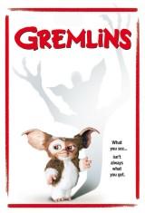 Гремлины (1984), фото 32