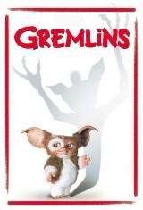 Гремлины (1984), фото 30