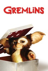 Гремлины (1984), фото 29