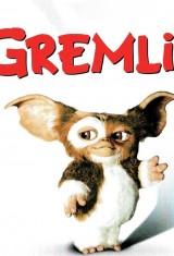 Гремлины (1984), фото 10