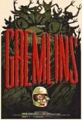 Гремлины (1984), фото 43