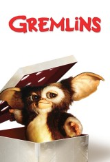 Гремлины (1984), фото 48
