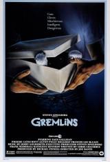 Гремлины (1984), фото 34