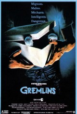 Гремлины (1984), фото 24