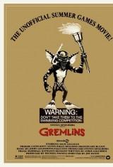 Гремлины (1984), фото 37