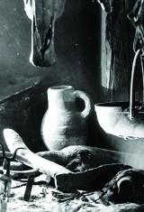 Ведьмы (1922), фото 1