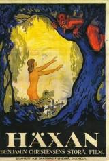 Ведьмы (1922), фото 10