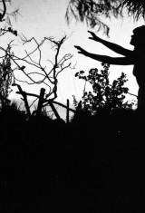Ведьмы (1922), фото 3