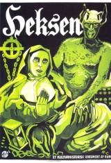 Ведьмы (1922), фото 8