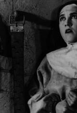 Ведьмы (1922), фото 2