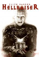 Восставший из ада (1987), фото 19